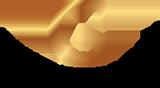 gustavelund-logo