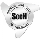 SccH logo